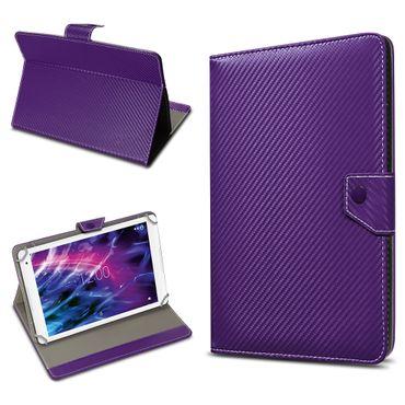 Medion Lifetab E10604 E10412 E10511 E10513 Tablet Tasche Hülle Schutzhülle Cover – Bild 14
