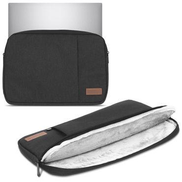 Huawei MateBook X / Pro / E Hülle Tasche Notebook Schutzhülle Case Cover Etui – Bild 2