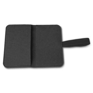 Filz Tasche für Huawei P smart Hülle Cover Handy Case Schutzhülle Schutz Etui – Bild 7