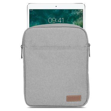 Sleeve Hülle Notebook Tablet Schutz Tasche Schutzhülle Cover Laptop Macbook Case – Bild 22