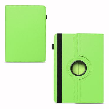 Huawei MediaPad M5 8.4 Tablet Tasche Hülle Schutzhülle 360° Drehbar Cover Case – Bild 19