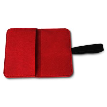 Filzhülle Sony Xperia XA2 Handy Filz Tasche Hülle Cover Schutzhülle Sleeve Case – Bild 25