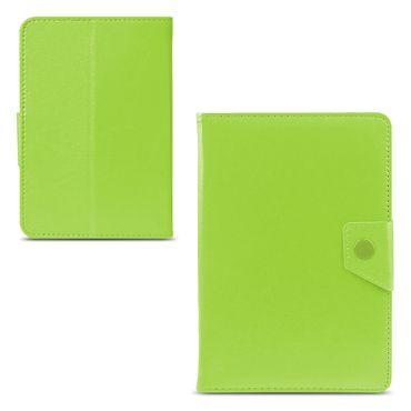Tablet Hülle Odys Goal 10 Plus 3G Schutzhülle Schutz Case Tasche 10.1 Zoll Cover – Bild 16
