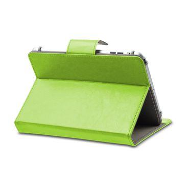 Tablet Hülle Odys Goal 10 Plus 3G Schutzhülle Schutz Case Tasche 10.1 Zoll Cover – Bild 15