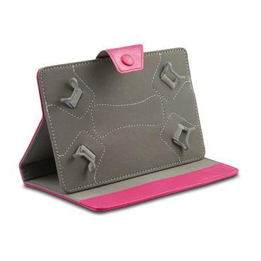 Tablet Hülle Odys Goal 10 Plus 3G Schutzhülle Schutz Case Tasche 10.1 Zoll Cover – Bild 24