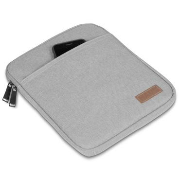 Schutzhülle Acer Iconia One 10 B3-A42 Hülle Tasche Tablet Cover Sleeve Case 10.1 – Bild 7