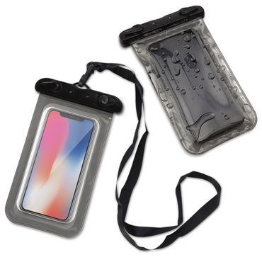 Schutzhülle für Apple iPhone X 10 Tasche Handy Wasserdichte Strand Outdoor Hülle – Bild 2