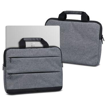Laptoptasche TrekStor SurfTab twin 11.6 Hülle Notebook Schutzhülle Schutz Cover  – Bild 8