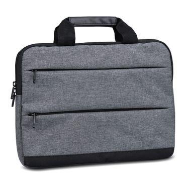 Laptoptasche HANNSpad Titan 2 13,3 Hülle Notebook Schutzhülle Cover Schutz Case – Bild 10