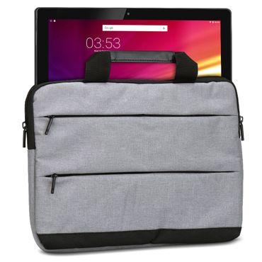Laptoptasche HANNSpad Titan 2 13,3 Hülle Notebook Schutzhülle Cover Schutz Case – Bild 3