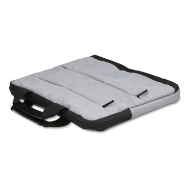 Laptoptasche HANNSpad Titan 2 13,3 Hülle Notebook Schutzhülle Cover Schutz Case – Bild 6