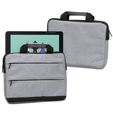 Sleeve Hülle Wacom Cintiq Pro 13 Case Stift Display Tasche Grafiktablett Cover – Bild 2