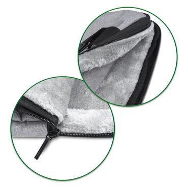 Sleeve Hülle Wacom Cintiq Pro 13 Case Stift Display Tasche Grafiktablett Cover – Bild 8