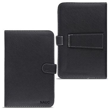 Huawei MediaPad T1 10.0 Tablet Tasche USB Tastatur Keyboard Hülle Schutzhülle – Bild 9