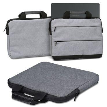 Laptop Schutzhülle für Medion Akoya E2293 Tasche Notebookhülle Sleeve Case Cover – Bild 1