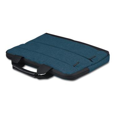 Sleeve Hülle Medion Akoya E3222 E3223 Tasche Notebook Schutzhülle Cover Case – Bild 18