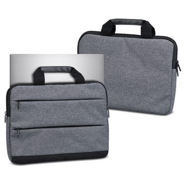 Sleeve Hülle Medion Akoya E3222 E3223 Tasche Notebook Schutzhülle Cover Case – Bild 9