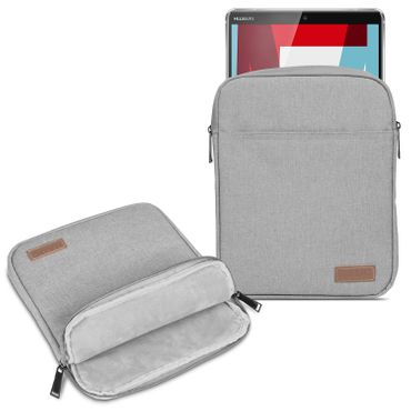 Huawei MediaPad M5 Lite Hülle Tasche Tablet Schutzhülle Schutz Cover Sleeve Case – Bild 2