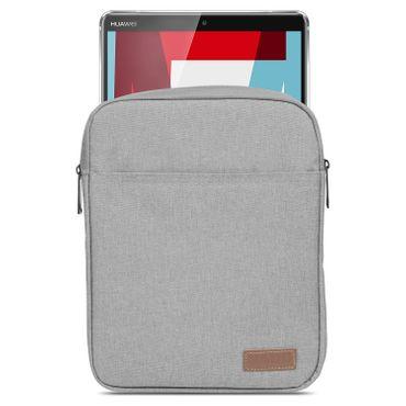 Huawei MediaPad M5 Lite Hülle Tasche Tablet Schutzhülle Schutz Cover Sleeve Case – Bild 3