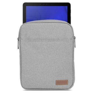 Samsung Galaxy Tab S4 10.5 Hülle Tasche Tablet Schutzhülle Cover Sleeve Case bag – Bild 3