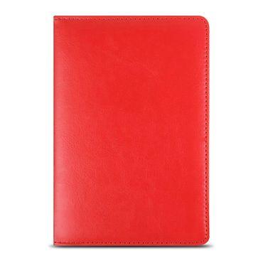 Huawei MediaPad M5 Lite Tablet Schutzhülle Tasche Cover 360° Drehbar Case 10.1 – Bild 14