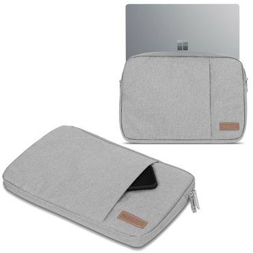 Sleeve Hülle Trekstor Yourbook C11B Hülle Tasche Notebook Schutzhülle Cover Case – Bild 3