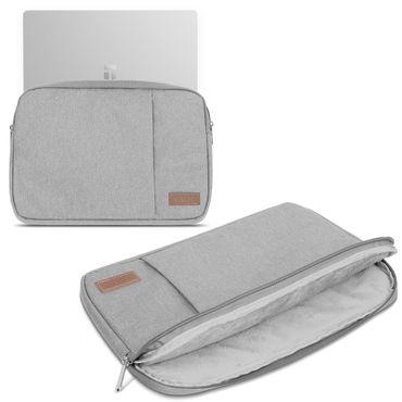 Sleeve Tasche Trekstor Yourbook C11B Hülle Schutzhülle Cover Notebook Etui Case – Bild 2