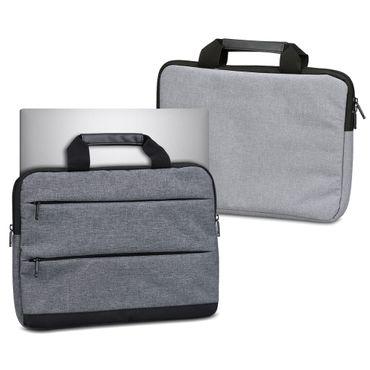 Sleeve Hülle Lenovo Yoga C930 13,9 Zoll Tasche Notebook Schutzhülle Cover Case  – Bild 1