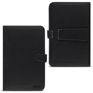 Samsung Galaxy Tab S4 10.5 Tablet Tasche Tastatur Keyboard QWERTZ Hülle Cover – Bild 10