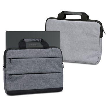 Sleeve Hülle Medion Akoya S6426 Tasche Notebook Schutzhülle Cover Laptop Case – Bild 1