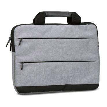 Sleeve Hülle Medion Akoya S6625 Tasche Notebook Schutzhülle Cover Laptop Case – Bild 4