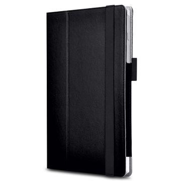 Tablet Tasche Microsoft Surface Pro 6 / 4 Hülle Schwarz Schutzhülle Case Cover – Bild 7
