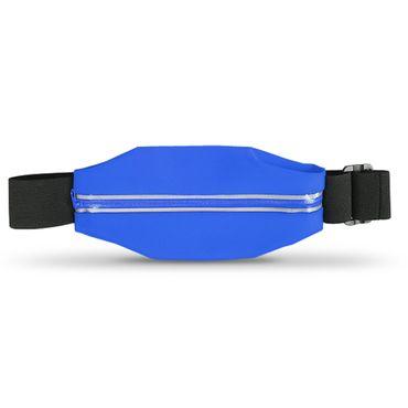 Lauftasche Gürteltasche Apple iPhone Xr Bauchtasche Sport Hülle Jogging Tasche – Bild 12