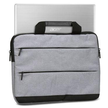 Laptop Tasche Acer Chromebook 14 Hülle Notebook Schutzhülle Schutz Cover Sleeve – Bild 3