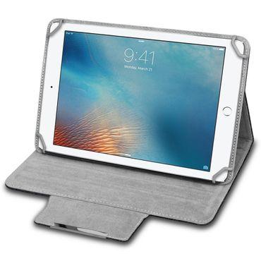 Filz Hülle Apple iPad Pro 11 Tablet Tasche Schutzhülle Case Schutz Cover  – Bild 13