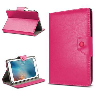 Tablet Hülle für Apple iPad Pro 11 Schutz Tasche Magnet Case Schutz Cover Etui – Bild 12