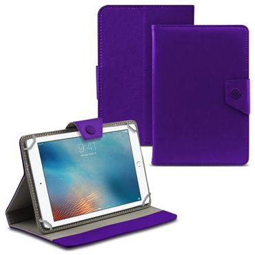 Tablet Tasche Apple iPad Pro 11 Hülle Tablet Case Schutztasche Cover Schutzhülle – Bild 9