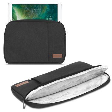 Sleeve Tasche für Apple iPad Pro 12.9 2018 Hülle Schutzhülle Cover Tablet Case – Bild 2