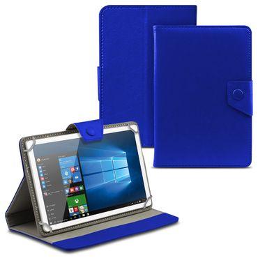 Tablet Tasche Lenovo Tab P10 Hülle Tablet Case Schutztasche Cover Schutzhülle – Bild 23