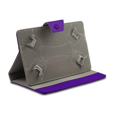 Tablet Tasche Lenovo Tab P10 Hülle Tablet Case Schutztasche Cover Schutzhülle – Bild 11