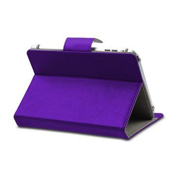 Tablet Tasche Lenovo Tab P10 Hülle Tablet Case Schutztasche Cover Schutzhülle – Bild 12