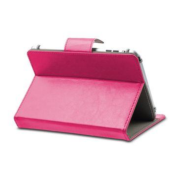 Tablet Tasche Lenovo Tab P10 Hülle Tablet Case Schutztasche Cover Schutzhülle – Bild 19