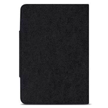 Tablet Hülle für Lenovo Tab E10 Filz Tasche Schutzhülle Klapp Case Schutz Cover – Bild 22
