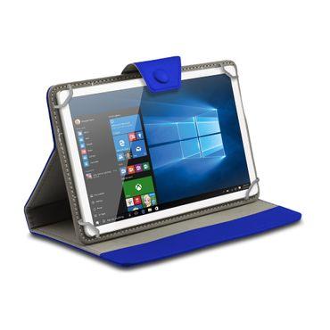 Tablet Hülle Lenovo Tab E10 Schutz Tasche Magnet Klapp Case Schutz Cover Etui – Bild 21
