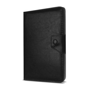 Tablet Hülle Lenovo Tab E10 Schutz Tasche Magnet Klapp Case Schutz Cover Etui – Bild 6
