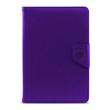 Tablet Tasche Lenovo Tab E10 Hülle Tablet Case Schutztasche Cover Schutzhülle – Bild 14