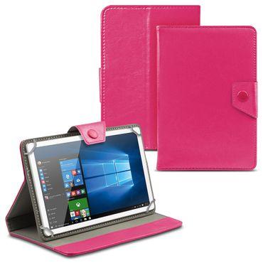 Tablet Tasche Lenovo Tab E10 Hülle Tablet Case Schutztasche Cover Schutzhülle – Bild 16