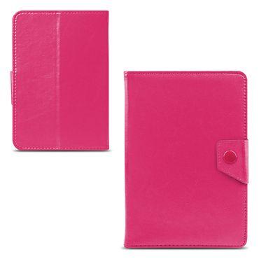 Tablet Tasche Lenovo Tab E10 Hülle Tablet Case Schutztasche Cover Schutzhülle – Bild 22