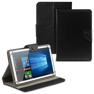 Tablet Tasche Lenovo Tab E10 Hülle Tablet Case Schutztasche Cover Schutzhülle – Bild 2