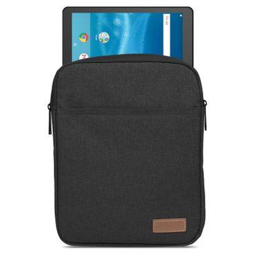 Tablet Hülle für Lenovo Tab E10 Tasche Schutzhülle Schutz Cover Sleeve Case Etui – Bild 10